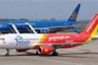 Chuyên gia: Cần kéo dài thời gian giảm phí dịch vụ hàng không