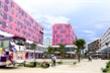 'Cha đẻ' xúc xích Đức Việt có đồng ý nhận các căn hộ Cocobay để tự kinh doanh?