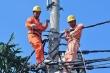 1 triệu khách hàng có tiền điện tăng cao bất thường: Công tơ có chính xác?