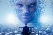 Con người có thể ngăn Trí tuệ nhân tạo thống trị thế giới?