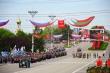 Cựu Ngoại trưởng Transnistria: Không để lặp lại sai lầm của Armenia ở Karabakh