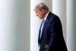 Tổng thống Trump 'lạc lõng' giữa Hội nghị G7 sau quyết định cắt tài trợ cho WHO