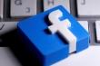 Facebook sẽ xóa bỏ đặc ân với các chính trị gia