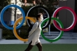 Nhật Bản quyết định chưa từng có: Cấm người hâm mộ nước ngoài dự Olympic Tokyo