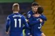 Nhận định vòng 1/8 Champions League: Chelsea, Real Madrid và Bayern thẳng tiến