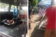 Sập tường công trình ở Đồng Nai: Danh tính 10 công nhân thiệt mạng