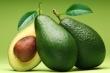 Những lợi ích tuyệt vời đối với sức khoẻ nếu bạn ăn quả bơ mỗi ngày