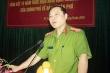 Cựu Trưởng công an TP Thanh Hóa nghi nhận hối lộ: VKSND Tối cao điều tra
