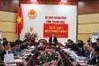 Ông Ngô Văn Tuấn xin chuyển công tác: Chủ tịch Thanh Hóa nói gì?
