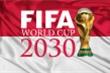 Indonesia muốn đăng cai World Cup 2030