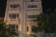 Buồn thảm loạt khách sạn đêm không sáng đèn trên phố cổ Hà Nội