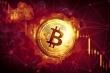 Giá Bitcoin hôm nay 16/5: Bitcoin giảm sập sàn, thị trường rực đỏ