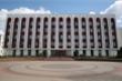 Khủng hoảng ngoại giao chưa từng có giữa Belarus và Latvia