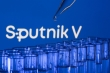 Slovakia bán lại vaccine Sputnik V cho Nga