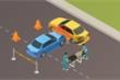 Trung bình mỗi ngày 17 người chết vì tai nạn giao thông