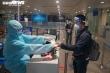 TP.HCM mở lại đường bay sau thời gian dài giãn cách xã hội