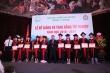 Việt Nam có thêm một trường Đại học Y Dược