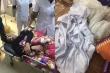 Nam bác sĩ bị bạo hành ở Hải Dương: Bộ Y tế vào cuộc