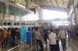 Giãn các chuyến bay tại Nội Bài sang giờ thấp điểm, tránh ùn tắc