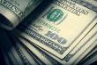 Tỷ giá USD hôm nay 24/9: USD tăng cao nhất kể từ tháng 7