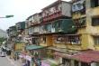 Video: Chung cư cũ ở Hà Nội sắp được cải tạo, xây mới?