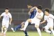 U19 Việt Nam đá ma 6 phút thủ hòa U19 Nhật Bản, gián tiếp loại U19 Trung Quốc