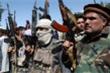Chiến sự ở Afghanistan diễn biến xấu, Nga và đồng minh họp khẩn