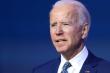 Lễ nhậm chức của ông Biden sẽ diễn ra thế nào?