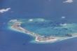 Công ty Trung Quốc nói lệnh trừng phạt của Mỹ ở Biển Đông ít gây ảnh hưởng