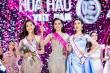 Nới lỏng quy định thi người đẹp: Lo số cuộc thi hoa hậu nhiều hơn gameshow