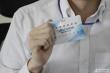 Video: Quảng cáo rầm rộ nhưng thẻ đeo chống Covid-19 chỉ là tin đồn