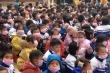 Điện Biên khẳng định chưa phát hiện học sinh nhiễm virus corona