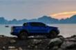 Ford Ranger Raptor: Giấc mơ của các tay chơi xe địa hình