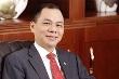 Bản tin 20/6:Ông Phạm Nhật Vượng đứng thứ 234 trong top 500 tỷ phú thế giới