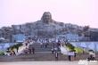 Quảng Nam chi 5 tỷ đồng xây dựng 'Vườn tượng danh nhân'