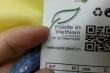Nguồn gốc bất ngờ hàng may mặc xuất dư chất lượng cao 'Made in Vietnam'