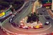 F1 hủy Monaco Grand Prix, hoãn chặng đua Hà Lan, Tây Ban Nha
