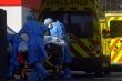 Chuyên gia cảnh báo hơn 2 triệu người Anh có thể nhiễm virus corona