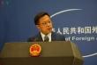 Đáp trả Mỹ, Trung Quốc hạn chế thị thực công dân Mỹ có liên quan đến Tây Tạng