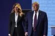 Ông Trump được điều trị ra sao sau khi mắc COVID-19?