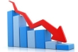 Lãi suất huy động giảm xuống đáy