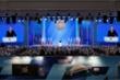 Ông Putin: Tổng thống Nga không giữ chức vụ hơn 2 nhiệm kỳ liên tiếp