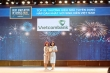 Vietcombank: Nhà tuyển dụng hấp dẫn nhất với sinh viên Việt Nam 2020