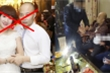 Thư ngỏ gửi Thái Bình: Sao để Đường 'Nhuệ' công khai coi khinh pháp luật?