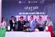 CenInvest ký Hợp tác đầu tư phát triển dự án The K - Park