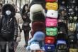 Nga ghi nhận thêm 11 ca nhiễm virus corona trong 24 giờ qua