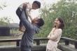 Sự thật đằng sau rạn nứt hôn nhân của Chủ tịch Taobao và mỹ nhân 8X