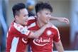 HLV Park Hang Seo sẽ có thêm lựa chọn độc dị cho góc trái tuyển Việt Nam