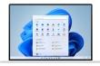 Những thứ bị xóa sổ trong Windows 11