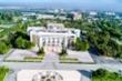 Những trường nào thuộc Đại học Quốc gia TP.HCM sẽ tăng học phí từ năm 2021?